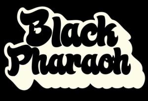 blackpharaoh