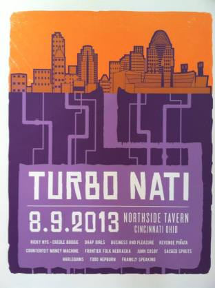 turbo nati comp