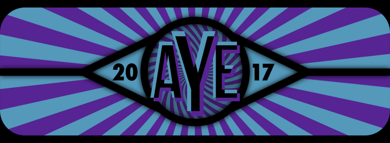 AYE - WEBSITE HEADER-01