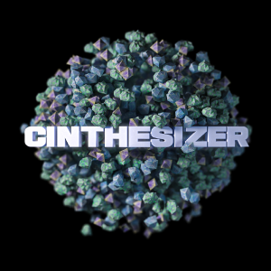 CINTHESIZER - PROFILE-01